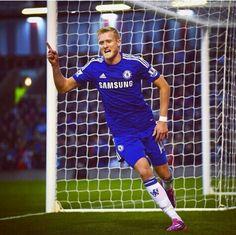meet the heroes Chelsea Fc, 4 Life, Meet, Football, Running, Sports, Soccer, Racing, American Football