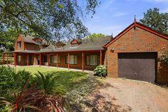Regents park ranch 😯 See more:   #Victoria #Healesville #ForSale #RealEstate #HorseProperty