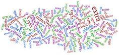 10 good vocab habits for passing IELTS