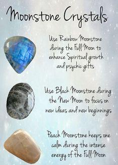 Chakra Crystals, Crystals And Gemstones, Stones And Crystals, Gem Stones, Crystals For Energy, Healing Gemstones, Chakra Stones, Crystal Healing Stones, Crystal Magic