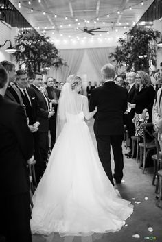 The Stave Room at American Spirit Works Wedding | Alea Moore Photography
