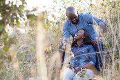 http://www.antonytrivet.co.ke/rachael-caxton-nairobi-kenya-lukenya-hills-engagement/