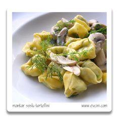 Tortellini_copy