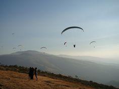 Parapente-Linhares-73 by pinhaspinheiro, via Flickr