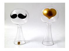 kjell blomberg glass - - Yahoo Image Search Results
