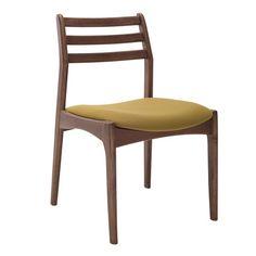 Found it at AllModern - Maja Side Chair