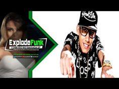 MC Menor da VG - Andando com a Z1000 (DJ Jorgin) Lançamento 2016 ~ CANALNOSSOFUNK