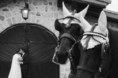 Boda en Aldea Santillana #Boda #emiliosalinas #wedding #weddingphotographer @emiliosalinas