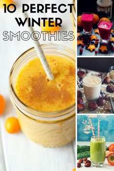 Energy Smoothie Recipes, Energy Smoothies, Yummy Smoothie Recipes, Apple Smoothies, Yummy Smoothies, Breakfast Smoothies, Kid Friendly Smoothies, Afternoon Snacks, Dessert