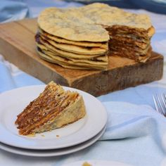 Chilean Recipes, Cravings, Food To Make, Gluten Free, Ice Cream, Sweets, Dishes, Baking, Breakfast