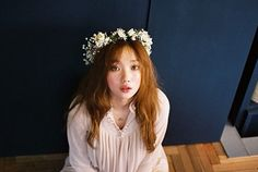 Find images and videos about lee sung kyung on We Heart It - the app to get lost in what you love. Korean Actresses, Korean Actors, Korean Idols, Nam Joo Hyuk Lee Sung Kyung, Korean Girl, Asian Girl, Kdrama, Weightlifting Fairy Kim Bok Joo, Uzzlang Girl