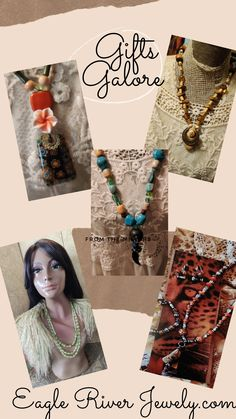 Womens Western Hats, Western Wear, Southwestern Jewelry, Southwestern Style, Eagle River, Hand Designs, Selling Jewelry, Natural Stones, Jewelry Design