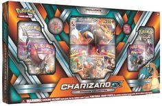 Pokemon Cards Legendary, Boy Birthday, Birthday Stuff, Birthday Ideas, Pokemon Charizard, Pinball, Games, Christmas, Drake