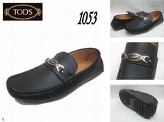 Chaussures Hermes 0002 [CHAUSSURES 00205] - €78.99 :