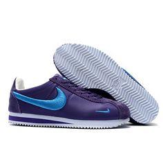 31 Best Nike ChinaEye ImagesBeijing Shoes Glasses Cortez zGSVLUjqMp