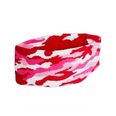 Camouflage Pattern Sports Yoga Hair Band Soft Cotton Thread Headband; Great gift idea for family & friends or just for you & It is your best choice.Don't miss it! 1 piece. Buy now!  #Headband #Hats #Theswaggz #geekproducts #geeky