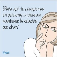 H Comic, Frases Love, All News, Spanish Quotes, Just In Case, Wisdom, Thoughts, Feelings, Memes