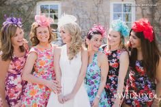 1000+ images about Bridal Shower: Tea Time Inspired on ...