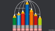Research comparing #educational achievement between countries is growing. Drawing conclusions from it is harder