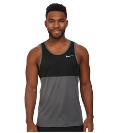 001558e303e71 Men s Nike Racer Singlet Tank Great for speedy and warm runs