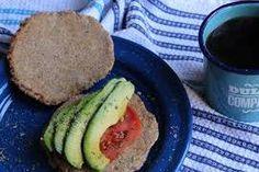 PICARONES – Cocina Chilena Churros, Pancakes, Breakfast, Recipes, Food, Pancake Cake, Cornstarch Cookies, Blancmange, Breakfast Cafe