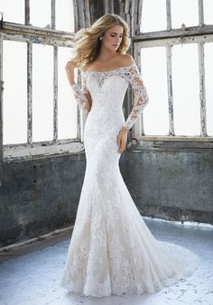 61ffe20526 49 Best Mori Lee Bridal Gowns images