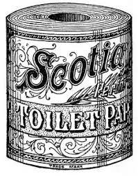 Image Result For Free Printable Vintage Bathroom Signs Bathroom Art Printables Bathroom Art Bathroom Printables