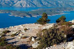 Sail, Culture & Nature Croatie