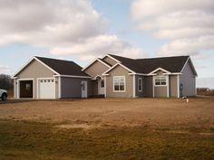 Annual House Maintenance Checklist