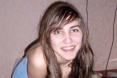 Antonia ragazza di Bucarest Torino, Firenze, Bologna, Palermo, Portion Plate, Bucharest