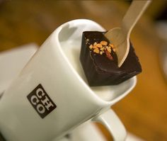 http://www.coolhunting.com/fooddrink/assets/images/hotchocspoon-thumb.jpg