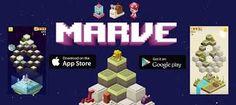 Podobny obraz App Store, Marvel, Games, Gaming, Plays, Game, Toys