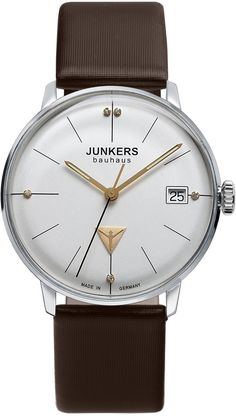 Junkers Watch Bauhaus Lady #2015-2016-sale #bezel-fixed #black-friday-special #bracelet-strap-synthetic #brand-junkers #case-depth-8mm #case-material-steel #case-width-35mm #classic #date-yes #delivery-timescale-1-2-weeks #dial-colour-silver #gender-ladies #movement-quartz-battery #official-stockist-for-junkers-watches #packaging-junkers-watch-packaging #sale-item-yes #style-dress #subcat-bauhaus #supplier-model-no-6073-4 #vip-exclusive #warranty-junkers-official-2-year-guarantee…
