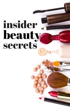 Images about beauty on pinterest dr oz dr oz and dr oz anti aging