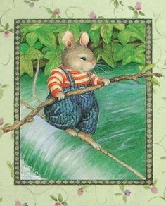 """Holly Pond Hill"" de  Paul Kortepeter, illustré par Susan Wheeler"