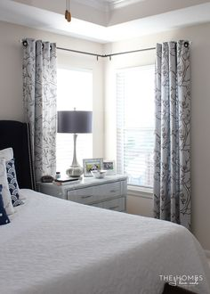 Ways to Add More Light to Your Rental