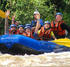 Quem tem amigos tem tudo. Sempre serei grato por compartilhar momentos assim. ����✅����. #bomdia  #fuscazul  #water  #rafting  #adventure  #friends  #amigos  #positiveenergy  #vaifuguete��  #aventurasdoeduh  #brotas #turismodeaventura  #explore #viva #sejagrato  #porummundomelhor  #joy  #sorrir  #fotos  #photography  #clickdagalera http://tipsrazzi.com/ipost/1509405158147298036/?code=BTye_6BgxL0