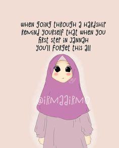 7 Hijab Quote Ideas Hijab Quotes Visual Art Character Design