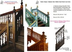 Картинки по запросу estate carved staircase