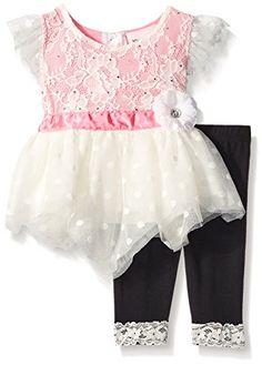 bad746fe2f53 93 Best Girls Dress Up images