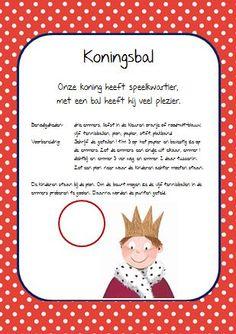 koningsspelen basisschool Team Building, Holland, Owls, The Nederlands, The Netherlands, Netherlands