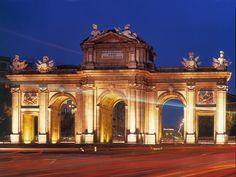 Imagen 6 Madrid se ha convertido en destino de vanguardia
