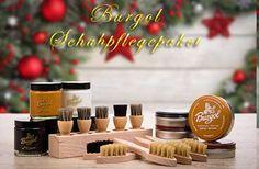 Zum Weihnachtspaket im Shop