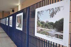 """Exposição fotográfica """"Viva Botucatu"""" pode ser visitada no terminal rodoviário  - Na tarde da última quarta-feira (19) foi realizada a abertura da exposição """"Viva Botucatu"""", no Terminal Rodoviário de Botucatu - """"Dr. Carlos Alberto Melluso"""". O evento contou com presença do vice-prefeito, Antonio Luiz Caldas Júnior; secretário Municipal de Cultura, Osni Ribeiro; autoridades e o pú - http://acontecebotucatu.com.br/cultura/exposicao-fotografica-viva-"""