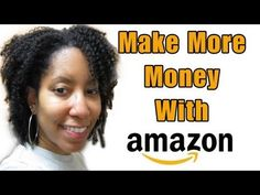 Tips on how to sell products for Amazon's affiliate program. Learn how to make money online http://nichewebsitesuccess.com