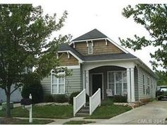 13 best homes for sale images condos for sale home family land rh pinterest com