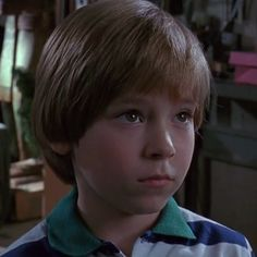 Alex Vincent in the Such a cute kid. One of my favorite child actors. Boys Fashion Dress, Boy Fashion, Cute Teenage Boys, Cute Boys, Scary Movies, Horror Movies, Tommy Jarvis, Child's Play Movie, Cute 13 Year Old Boys