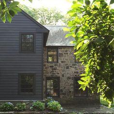 Image result for modern farmhouse