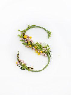 Alice Mouoru blossom type//