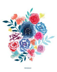 photo diseno-flores-marzo-moniquilla.jpg